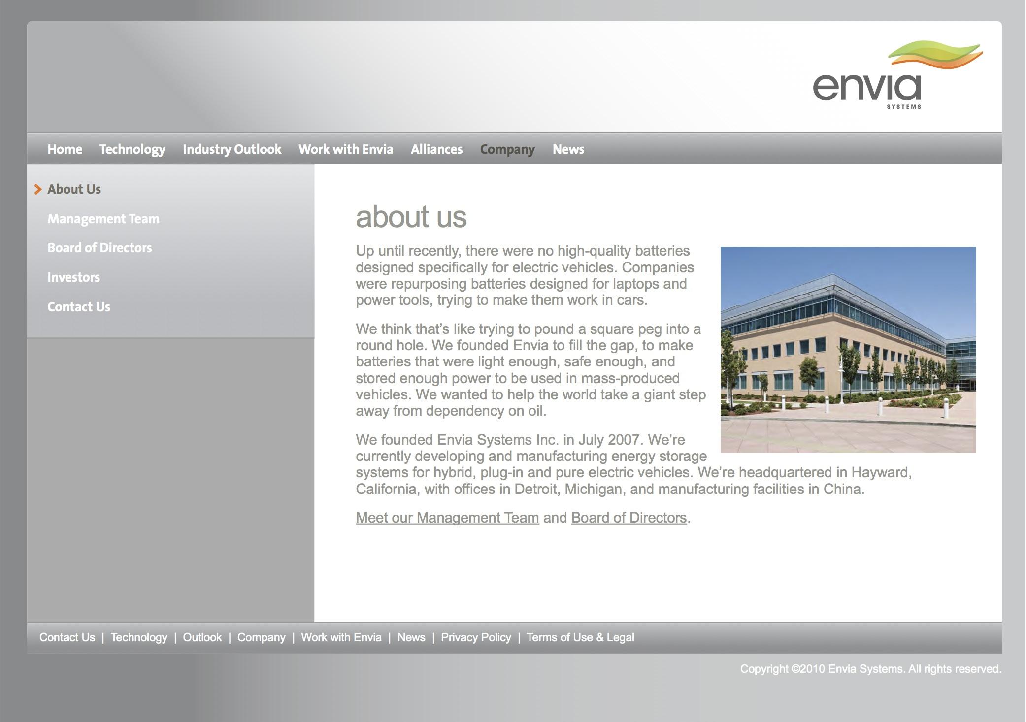 Envia_aboutUs_v1.5